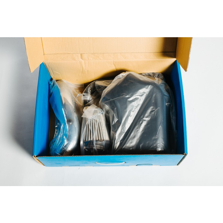KIT AD.PT-610-4/BMW 320/23/28