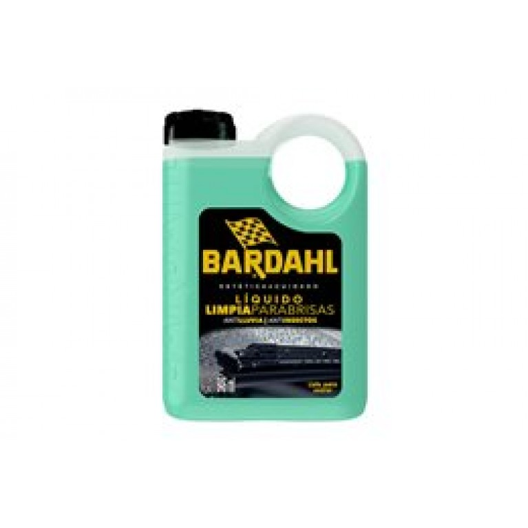 BARDAHL ANTISECTO 48U./250CC.